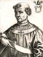 папа Формосий