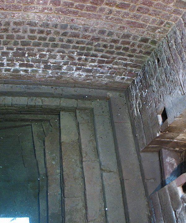 Еврейската ритуална баня микве