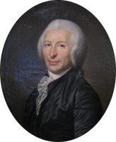 Д-р Жозеф Гилотен
